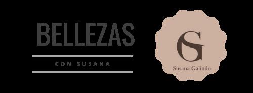 Bellezas con Susana